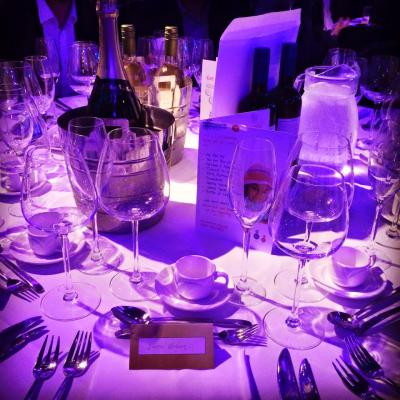 Drapers Independent Awards